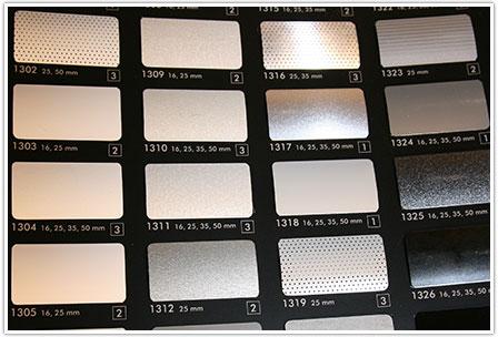 Gardinen und sonnenschutz dommel farb und raumgestaltung for Raumgestaltung prasentation